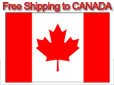 Click Image to go to the Free Canada Shipping Coffee Page
