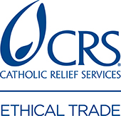 CRS Ethical Trade