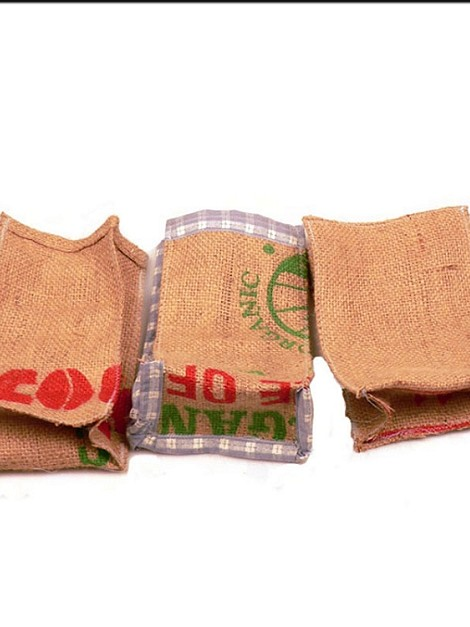 Eco Friendly Reusable Lunch Bags